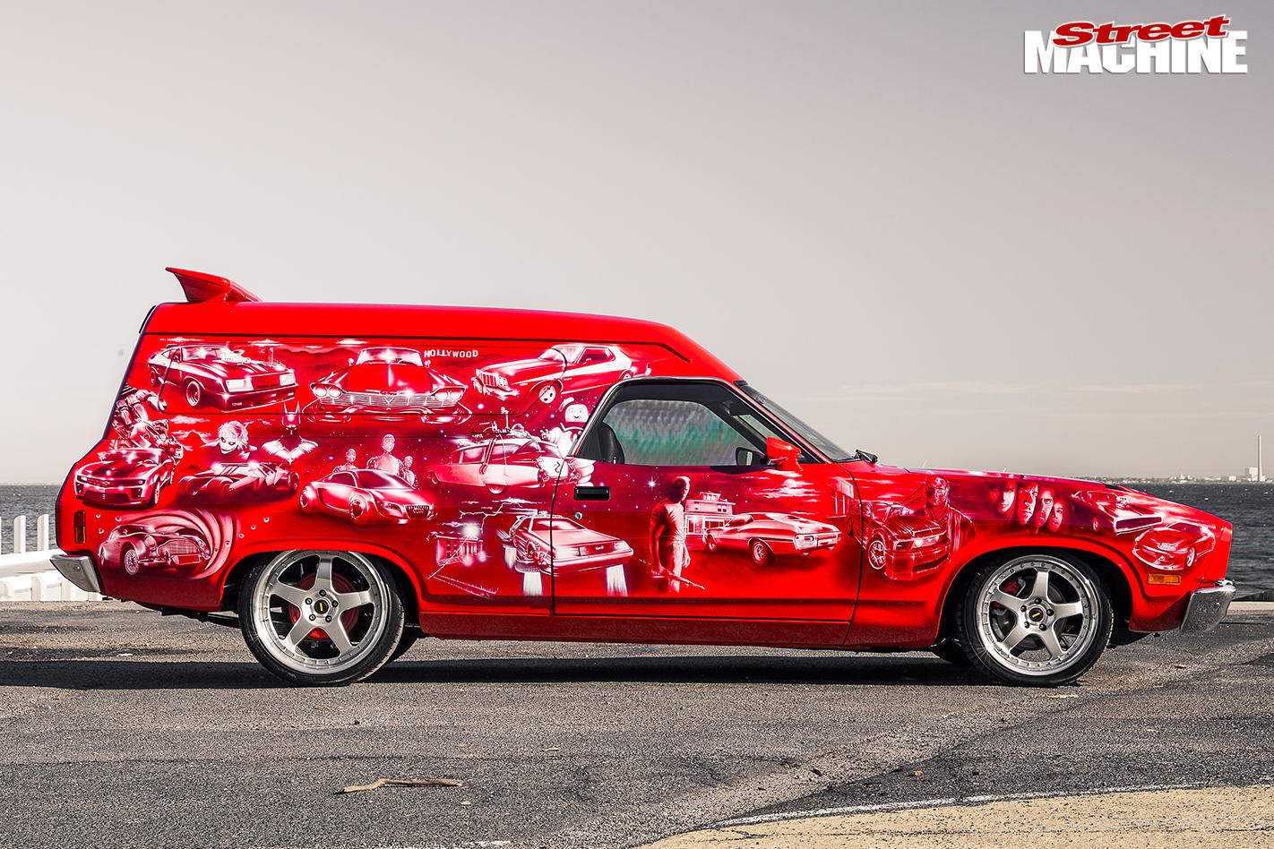 Ford -XC-wagon -jaffa -side -view -2