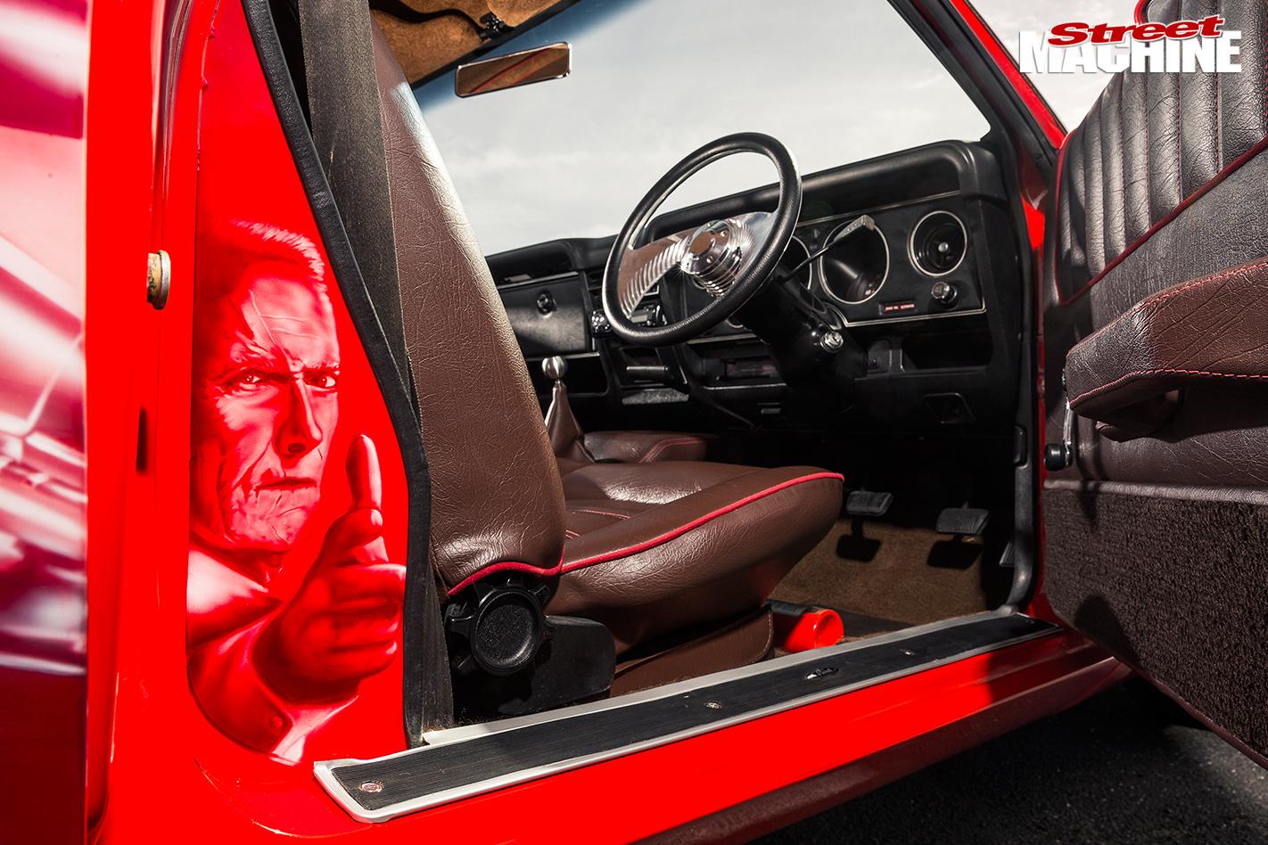 Ford -XC-wagon -jaffa -door -sill -1