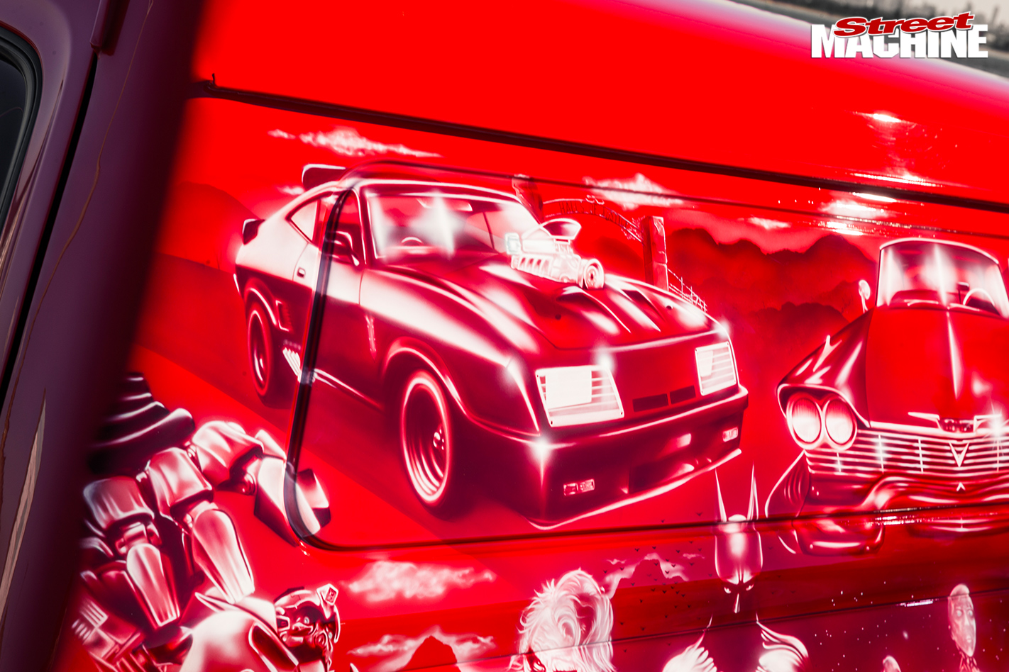 Ford -XC-wagon -jaffa -paint -2
