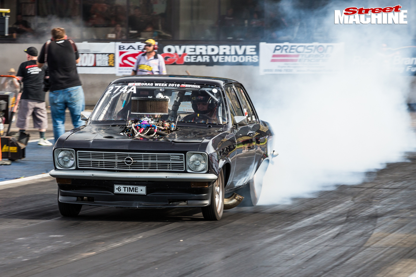 Opel -ascona -drag -week -2b