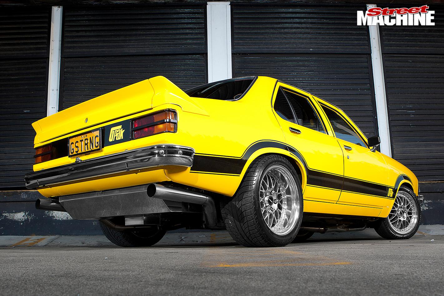 Holden -torana -gpak -rear -2