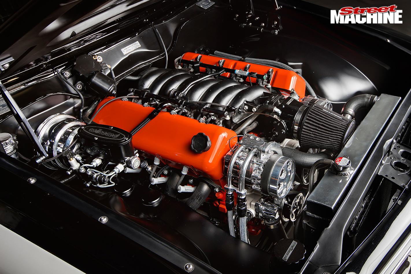 Holden -lx -torana -ss -hatch -engine