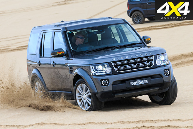 Land -Rover -Discovery -SCV6