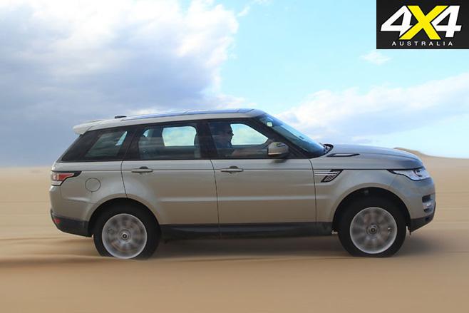 Range -Rover -Sport -SDV6