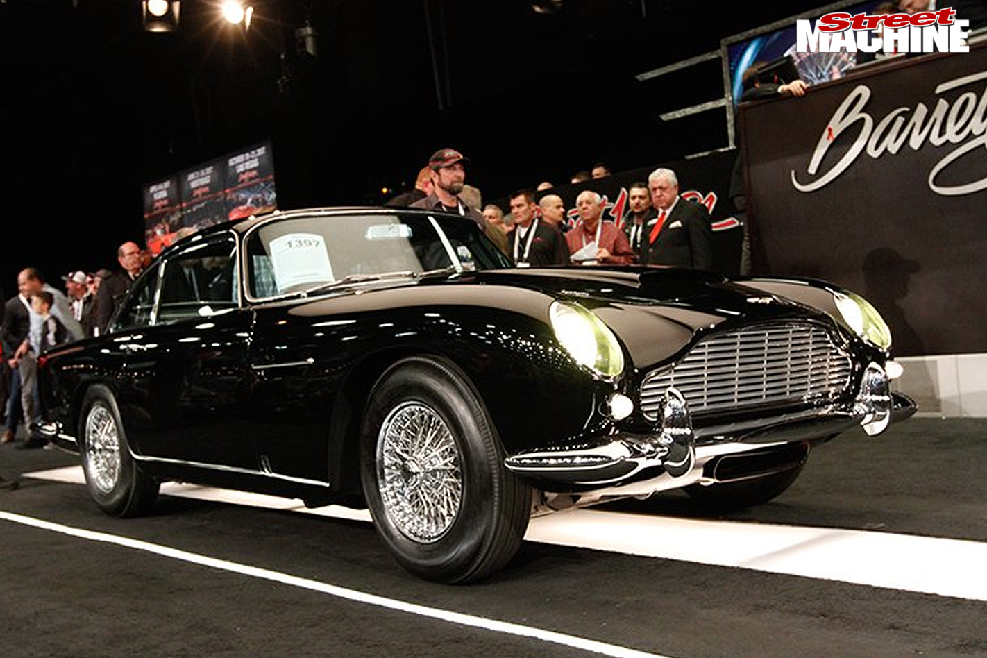 8-barret -jackson -aston -martin -db4