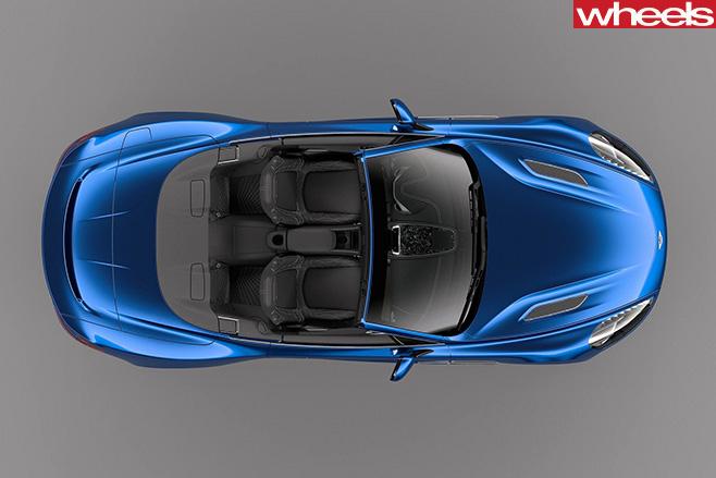 Aston -Martin -Vanquish -Volante -S-top