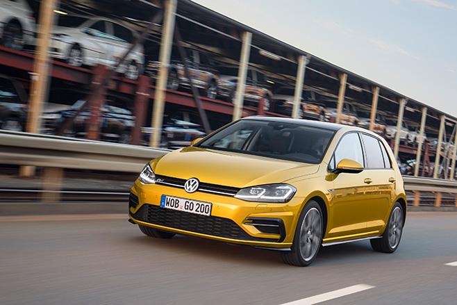 658_Volkswagen -overtakes -Toyota -global -sales -1