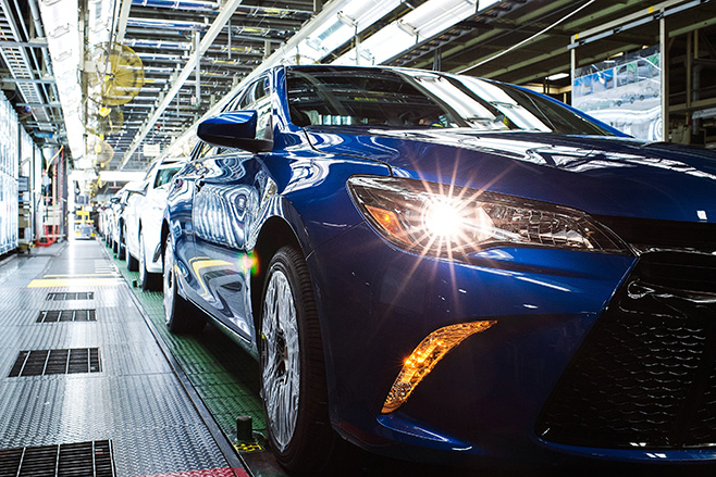 658_Volkswagen -overtakes -Toyota -global -sales -2