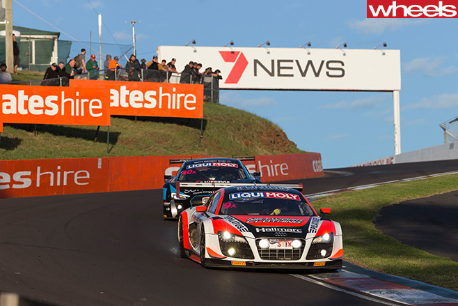 Bathurst -12-hour -race -images -Audi