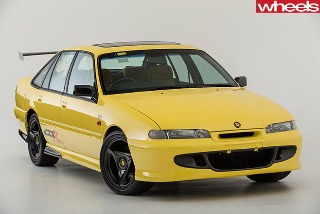 1995-HSV-GTSR