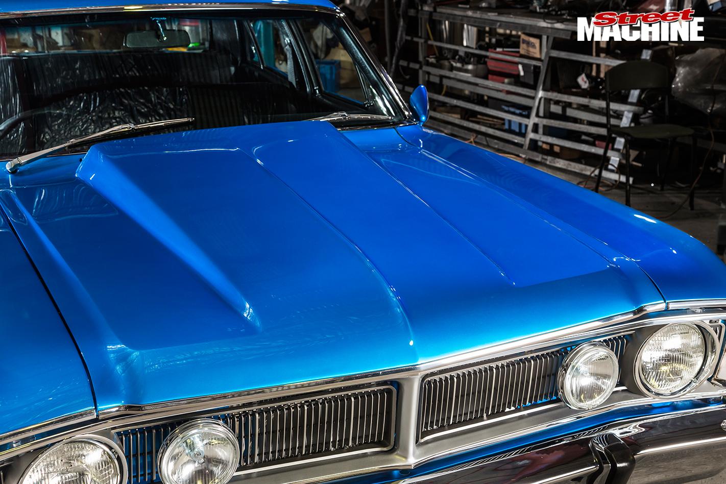 Ford -falcon -xy -gt -bonnet