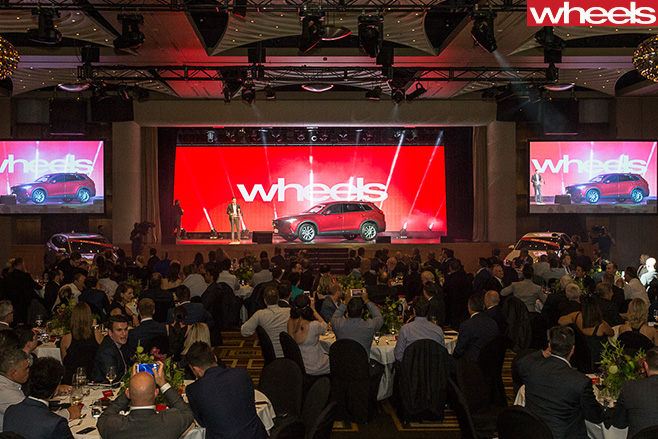 Wheels -Car -of -the -Year -2017-Australian -Motoring -Awards