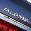 ALIPNA badge new