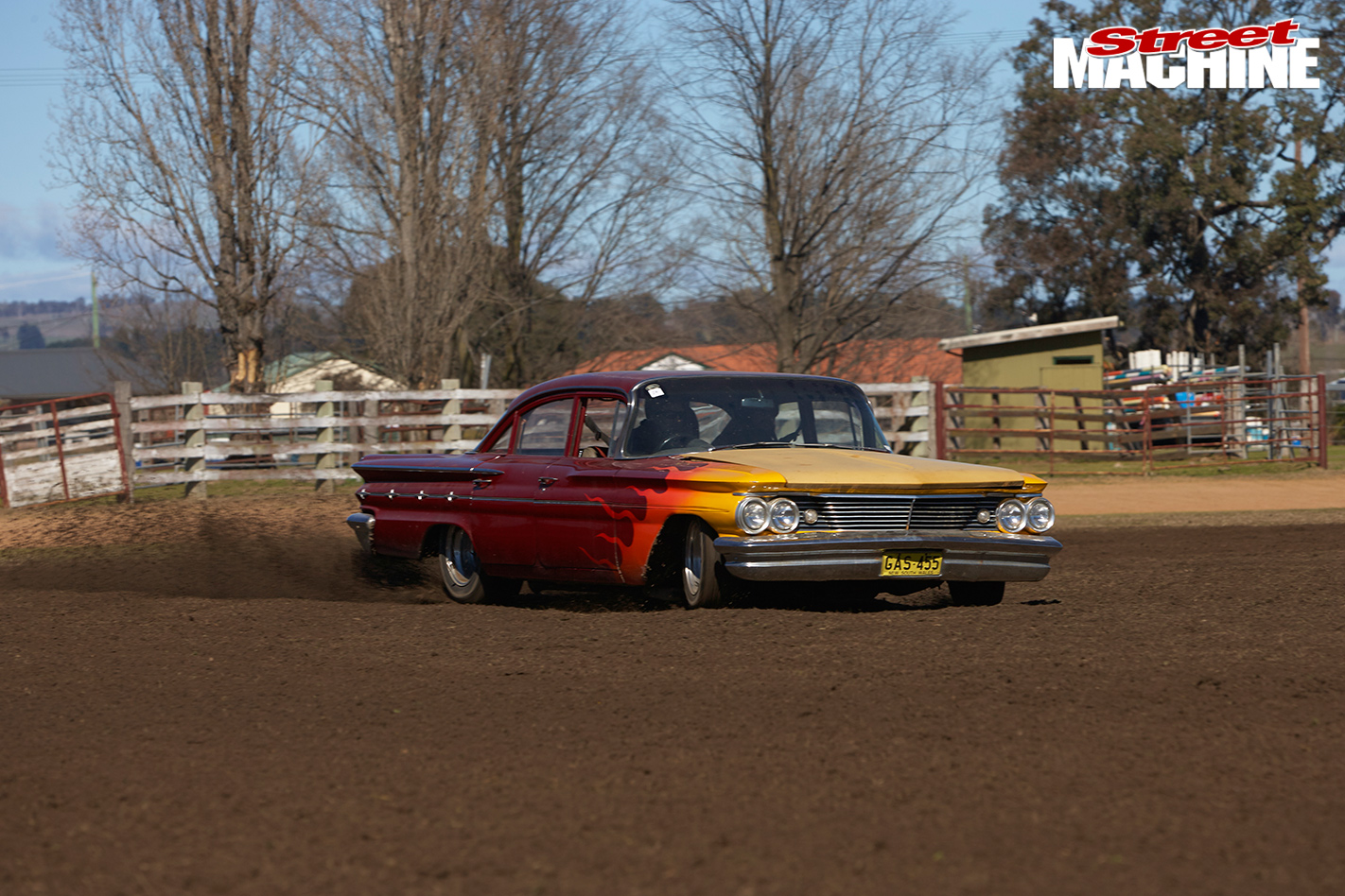 Uralla -Dust -Up -2016-3