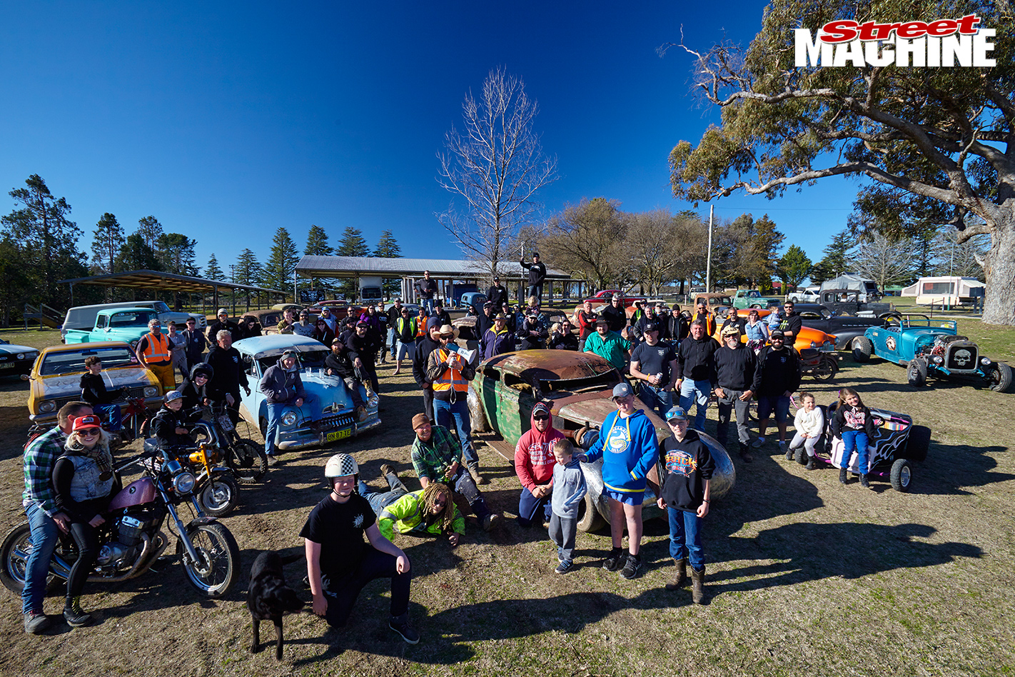 Uralla -Dust -Up -2016-caption -1