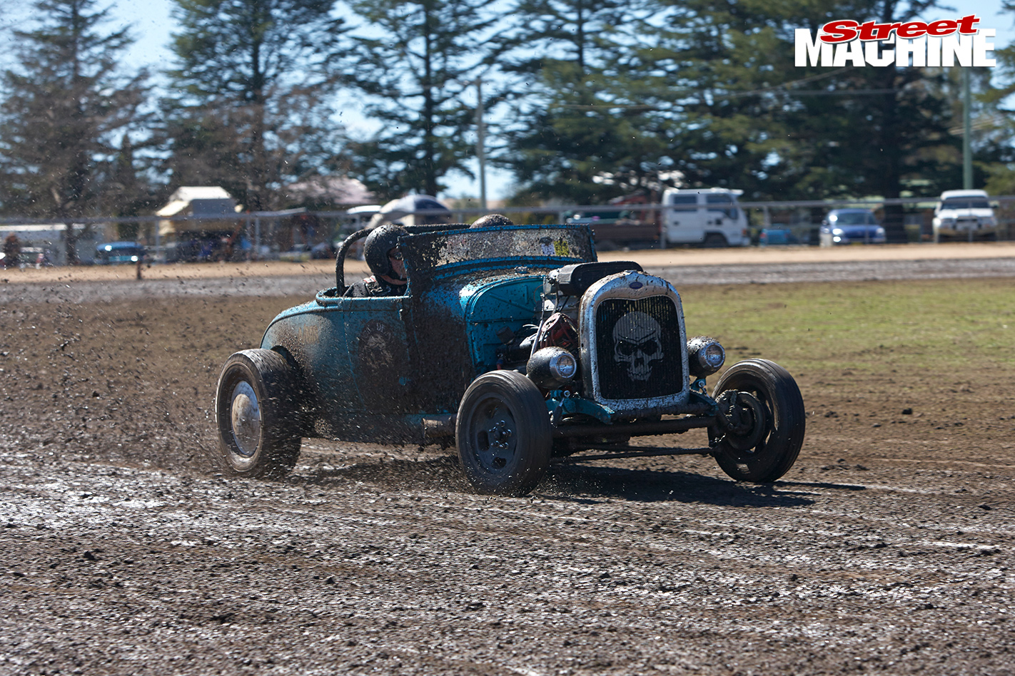 Uralla -Dust -Up -2016-caption -14