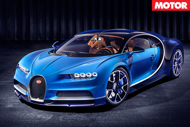 bugatti veyron production with 17 Hottest Fast Cars Of 2017 on Ferrari Enzo Front Wb 1280x960 further Peugeots New Fractal Coupe Hatch likewise Why The Bugatti Chiron Probably Wont Hit 300 Mph 1796418643 furthermore 2006 Koenigsegg Ccx Instrumented Test furthermore Bugatti Chiron Suv Rendered.