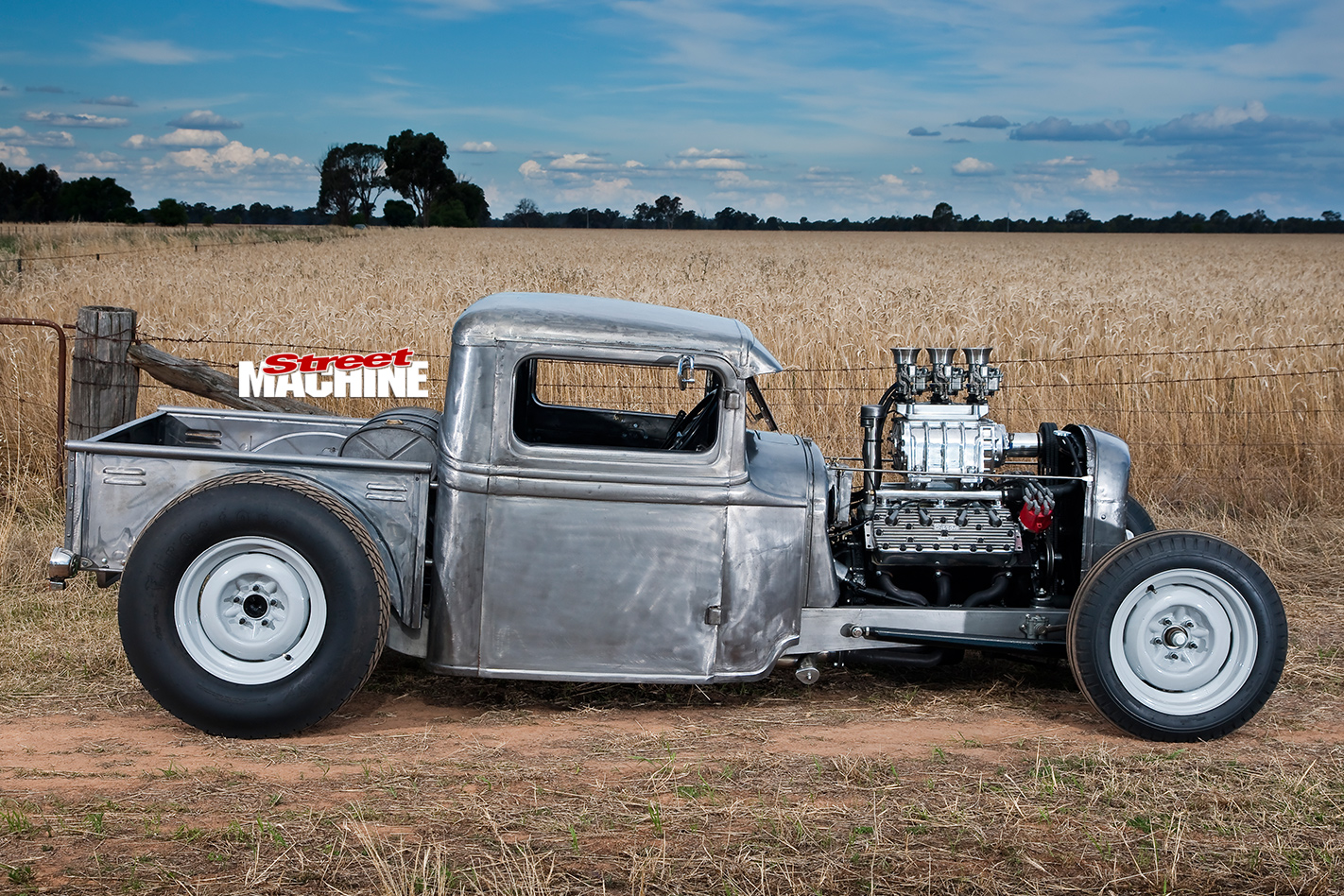 1934-BLOWN-CLOSED-CAB-PICKUP-HOT-ROD-2