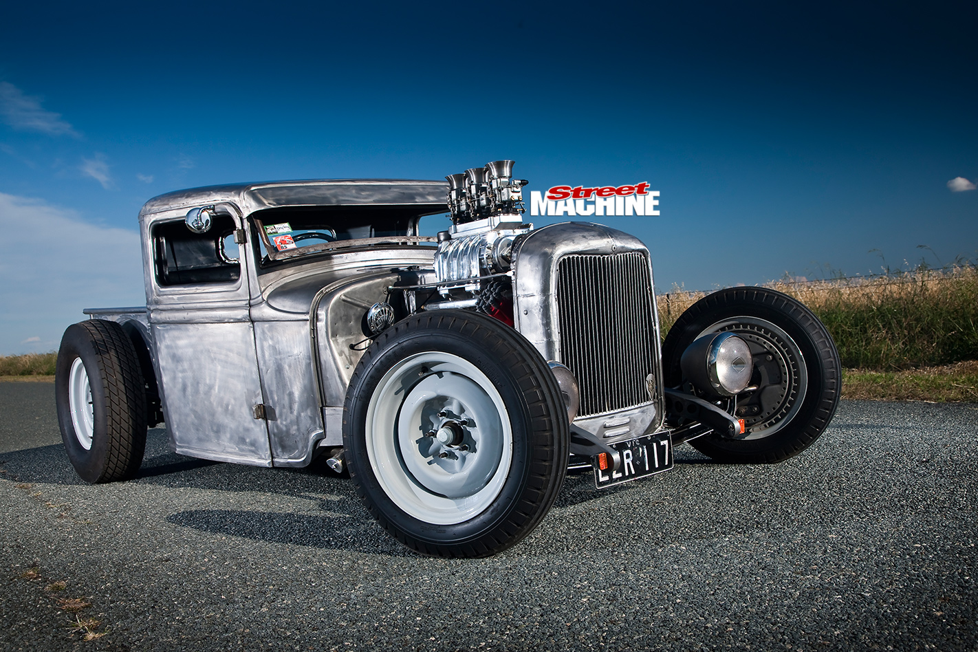 1934-BLOWN-CLOSED-CAB-PICKUP-HOT-ROD-8