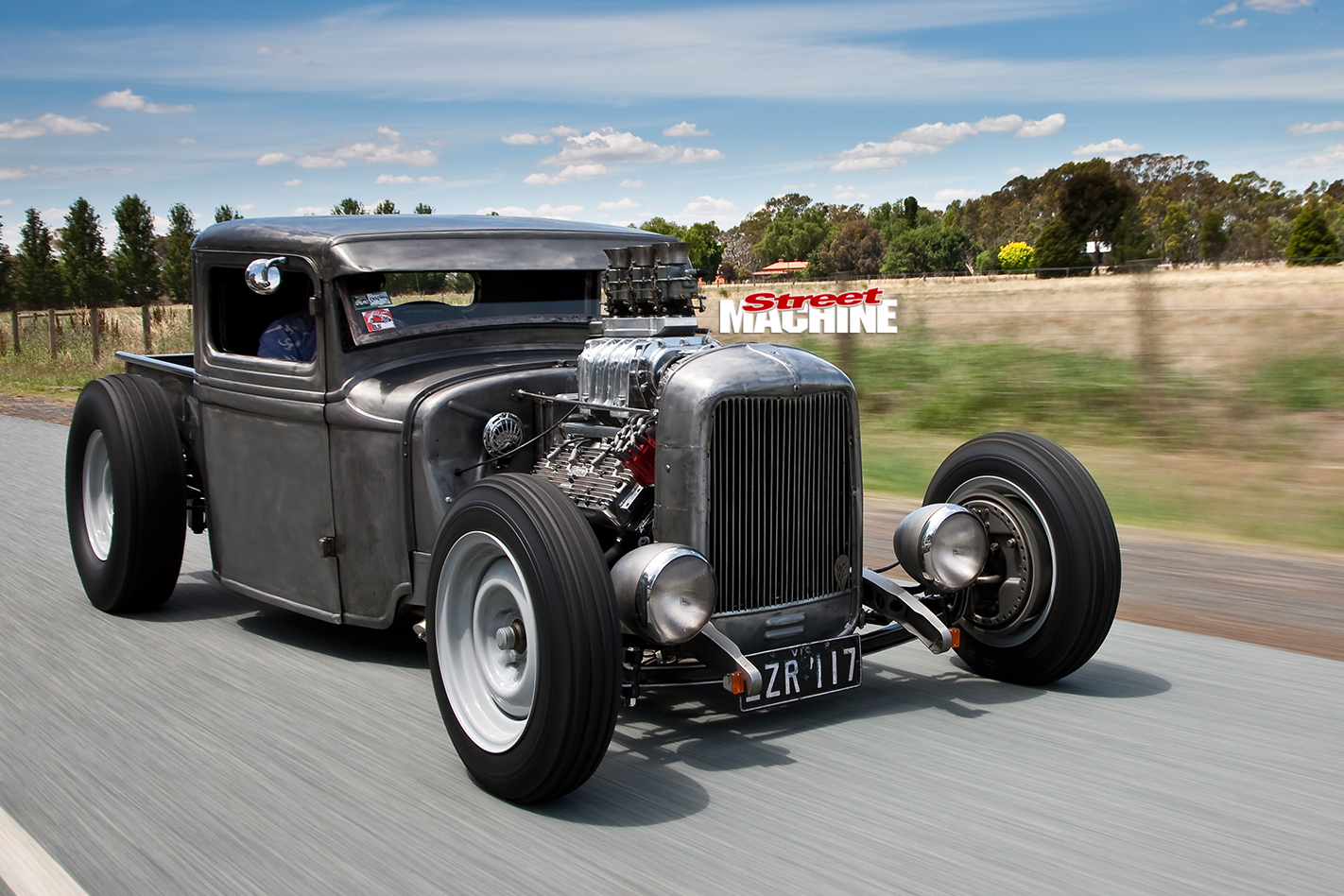 1934-BLOWN-CLOSED-CAB-PICKUP-HOT-ROD-9