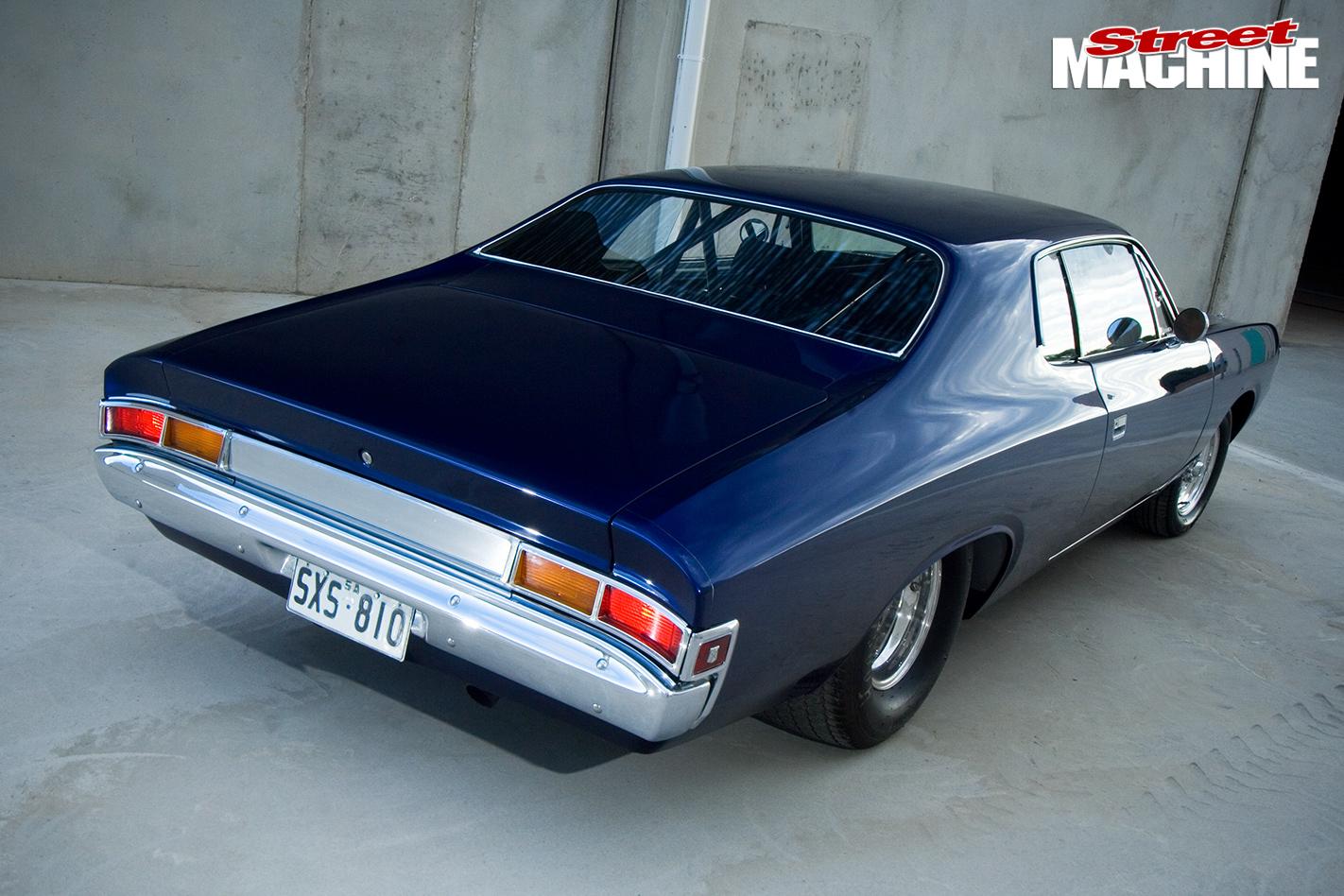 DAVE'S-1972-BLOWN-VH-HARDTOP-2