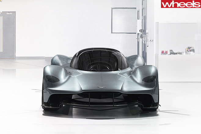 2017-AM-RB-001-front