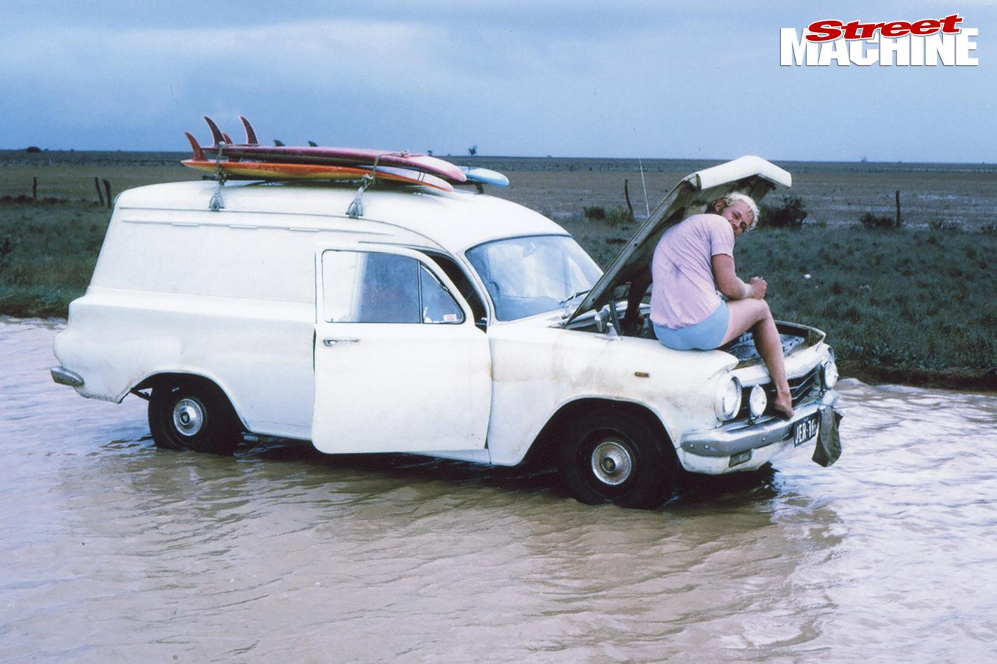 IAN-LORDING---MY-LIFE-WITH-CARS-4
