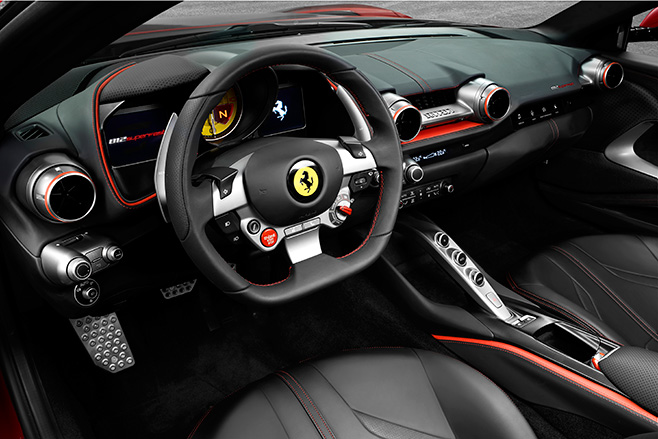 658_2017_Ferrari _812_Superfast _interior