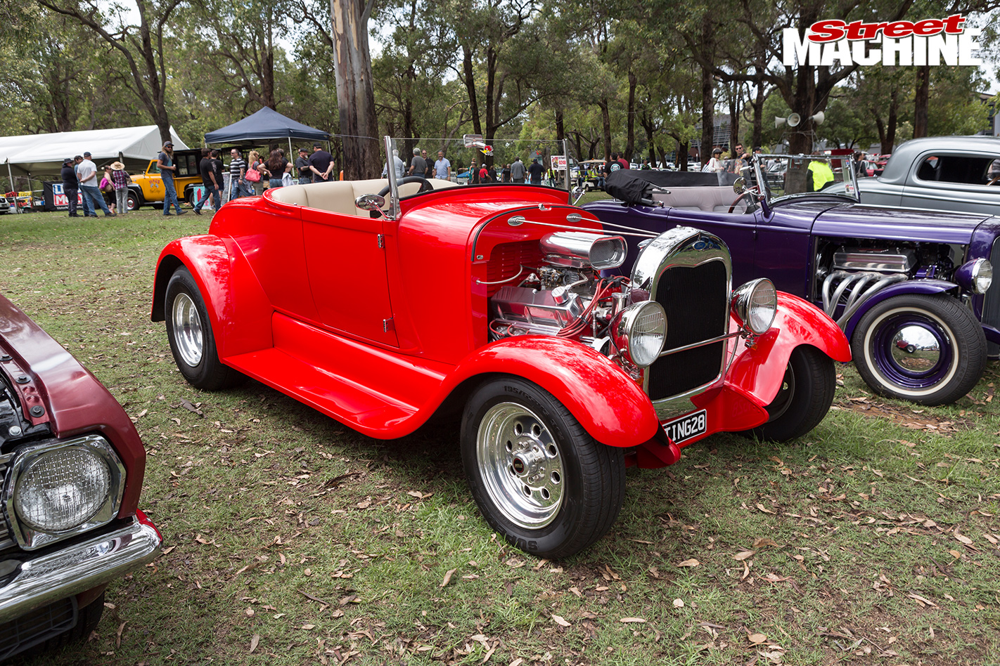 1928 roadster sting THE-FINAL-BIG-ALS-POKER-RUN-Caption -13-4892