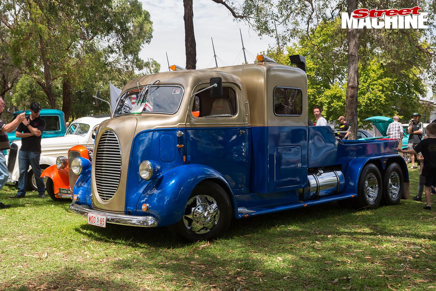 1939 Ford COE hot rod THE-FINAL-BIG-ALS-POKER-RUN-Caption -19-5000