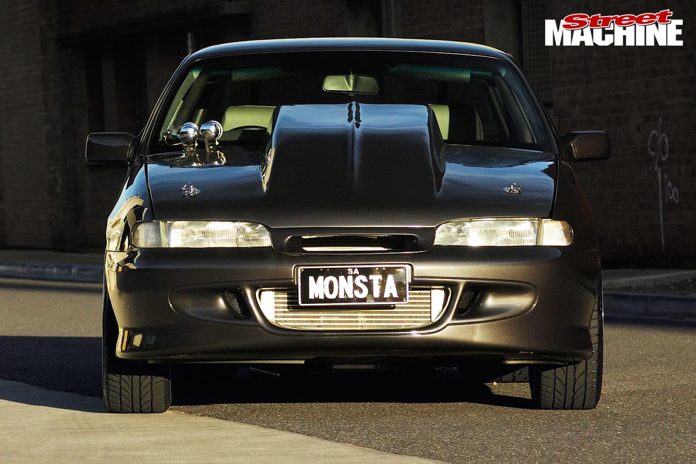 A-Monsta -main -2