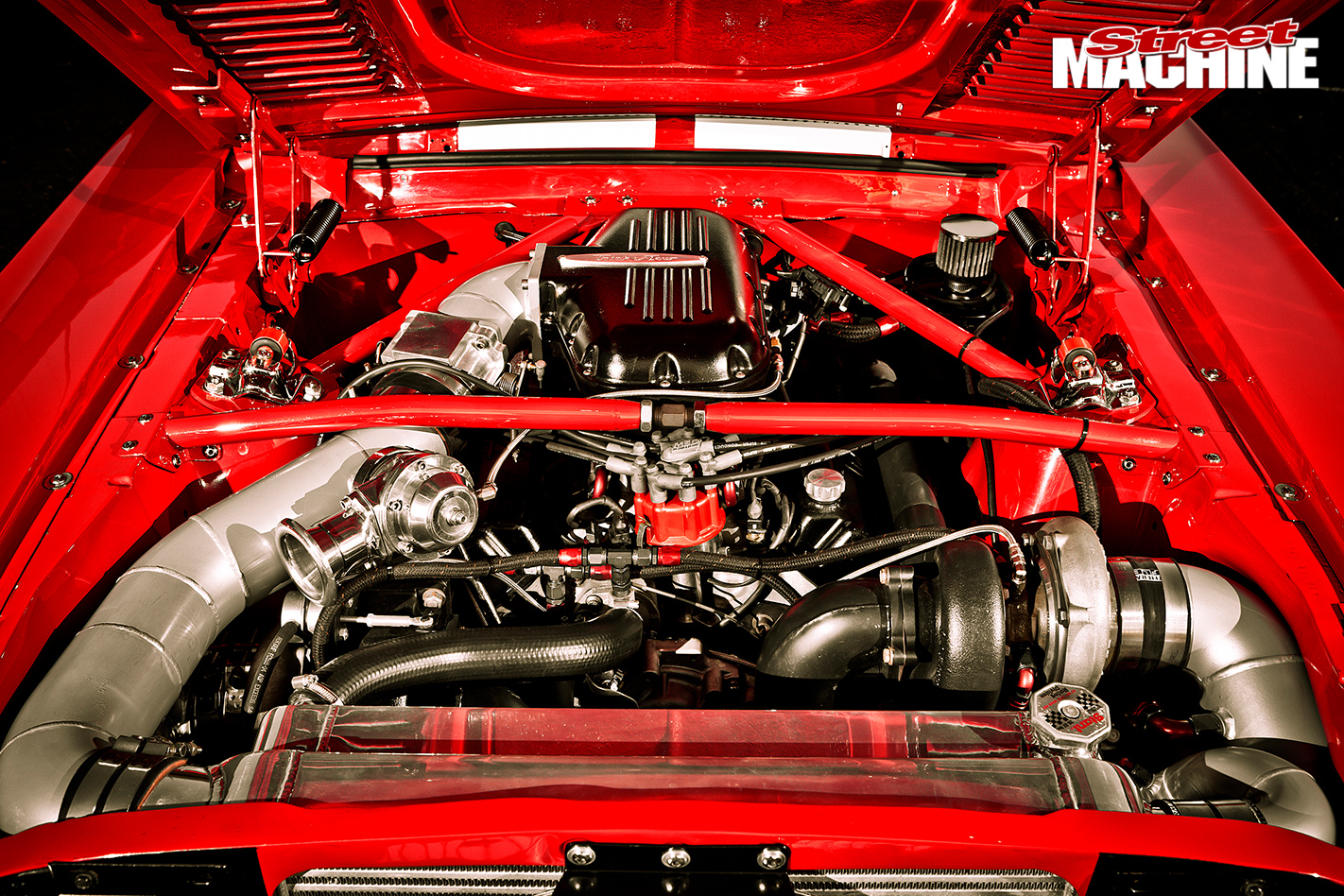 800HP-1967-FORD-MUSTANG-FASTBACK-GT-350-engine