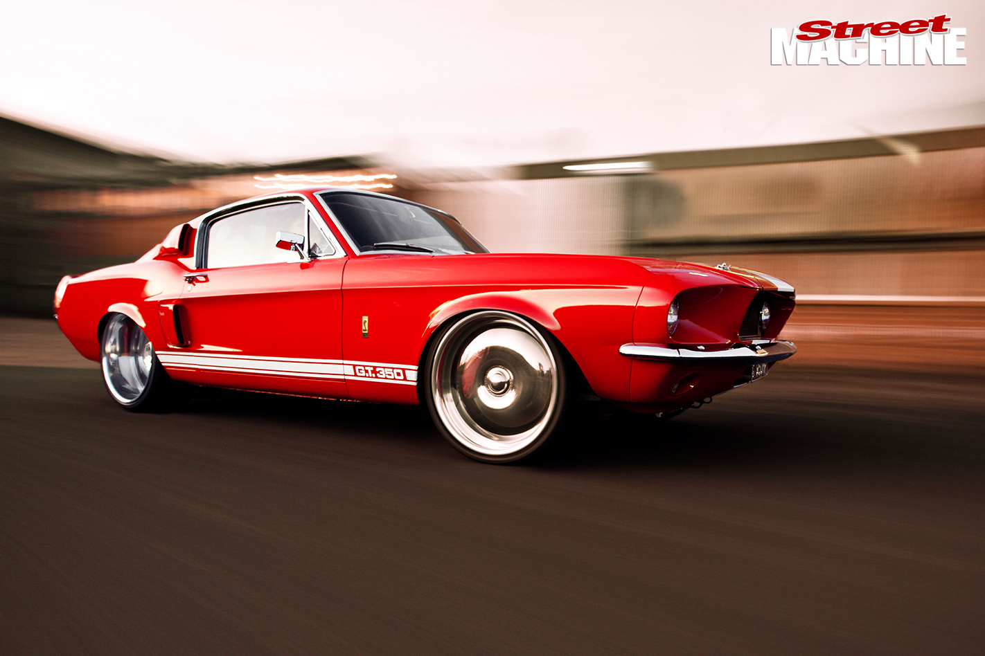 800HP-1967-FORD-MUSTANG-FASTBACK-GT-350-movement
