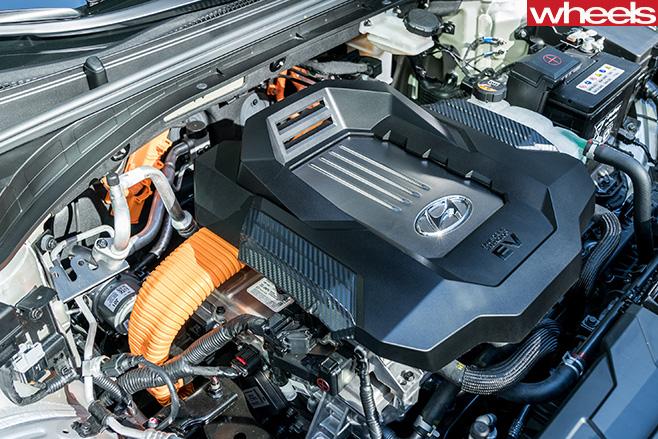 2018 hyundai ioniq electric.  hyundai 2018hyundai ioniq engine for 2018 hyundai ioniq electric
