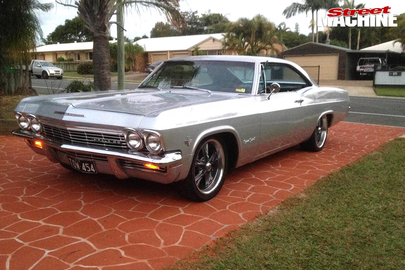 9-65-Impala