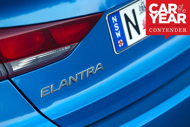 2017-Hyundai -Elantra -boot