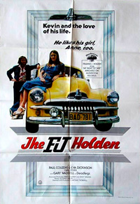 The FJ Holden