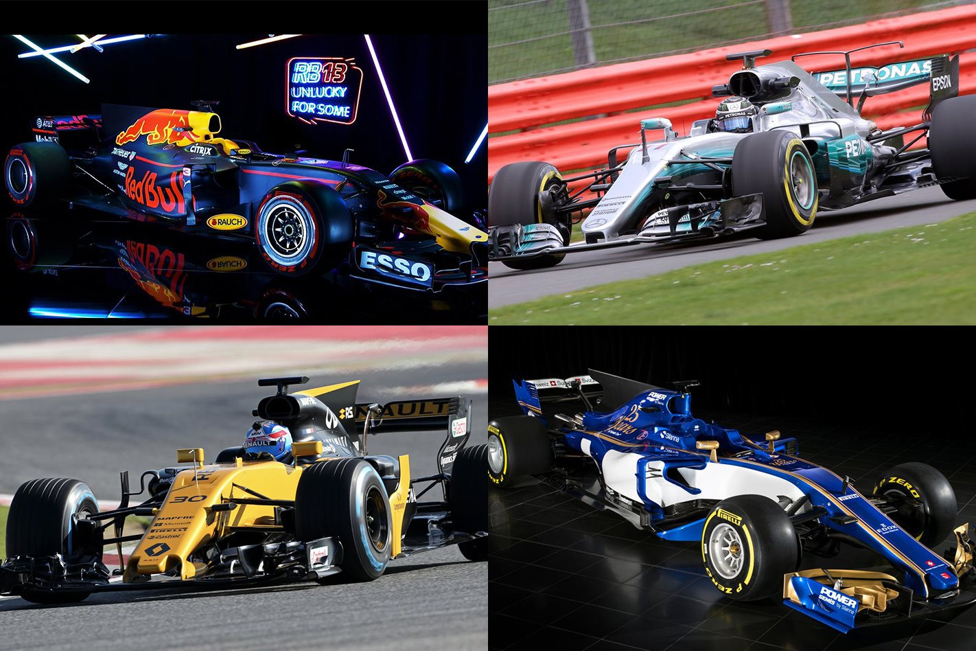 Magnificent F1 Cars For Sale Contemporary - Classic Cars Ideas ...