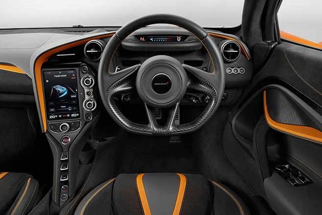 2018-McLaren-720S-revealed-interior
