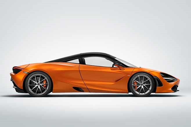 2018-McLaren-720S-revealed-profile