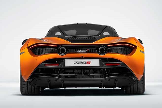 2018-McLaren-720S-revealed-rear