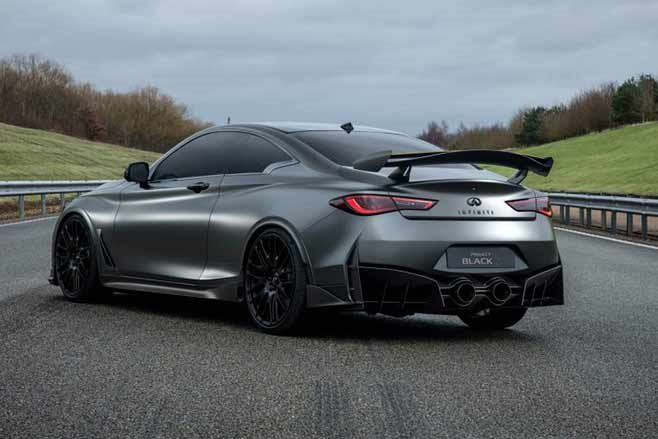 Infiniti-Q60-Project-Black-S-rear