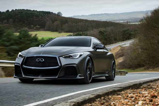 Infiniti-Q60-Project-Black-S-side