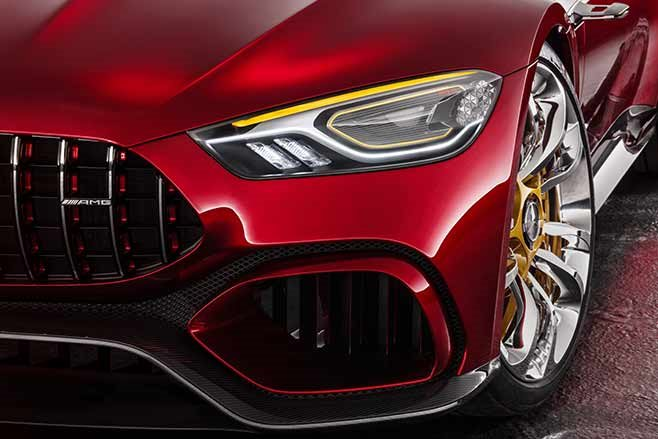 Mercedes-AMG-GT-Concept-wheel