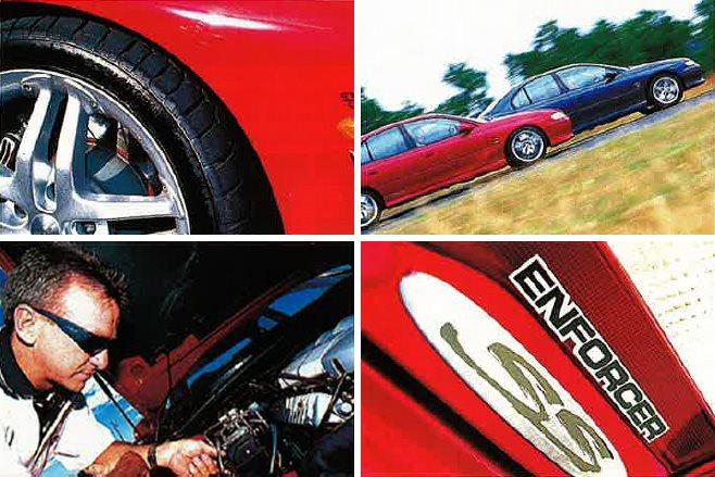 wheels cars engine