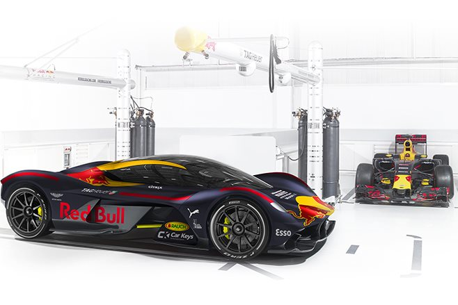 Aston-Martin-AM-RB-001-red-bull-racing-livery