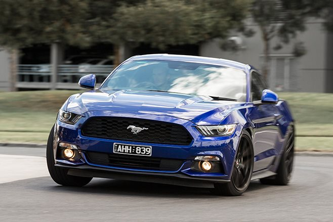 2017-Tickford-Ford-Mustang-ecoboost