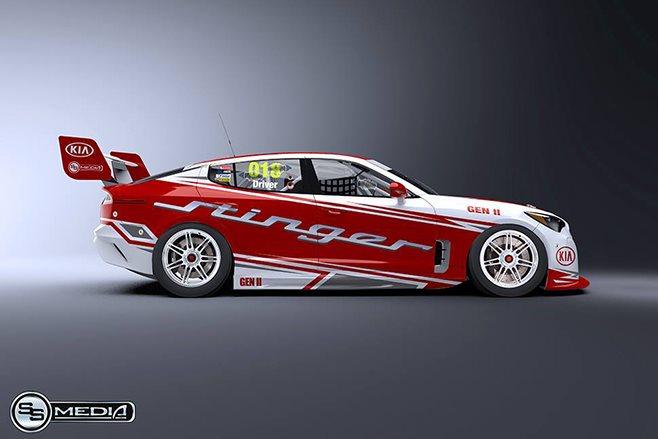 kia-stinger-supercar-side