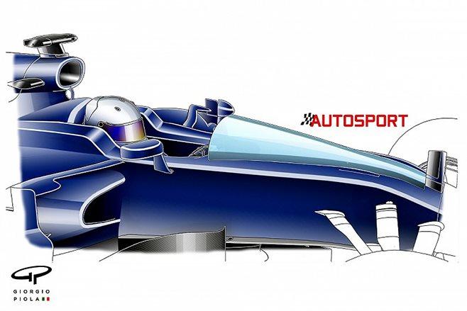 formula-1-driver-shield-design-side