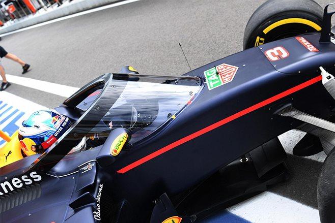 formula-1-driver-shield-red-bull-test